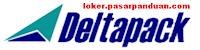 lowongan kerja Palembang PT. Hokkan Deltapack terbaru juni 2019 (10 posisi)