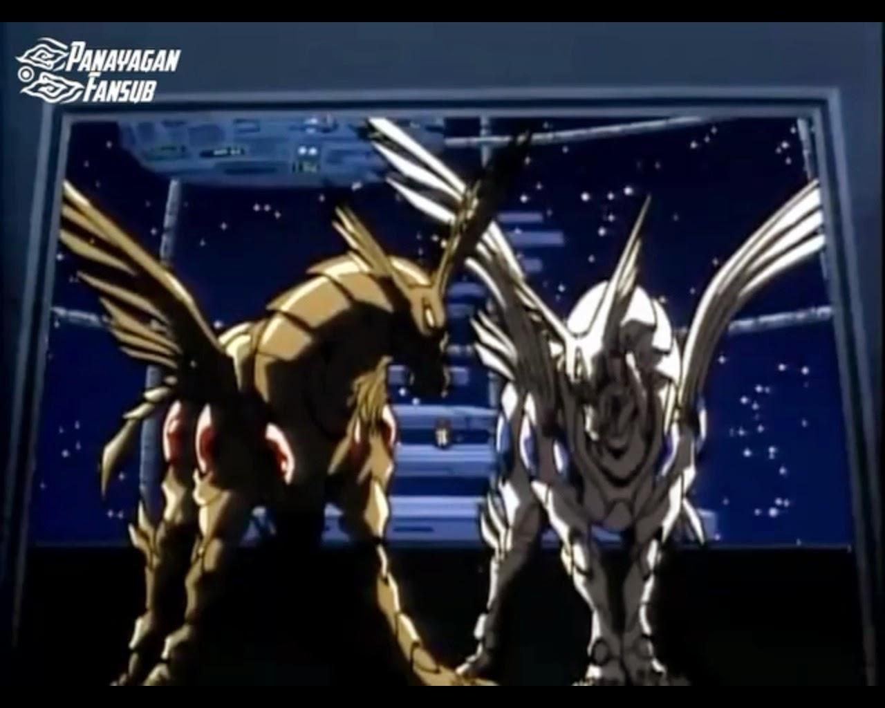 Download B't X Neo Episode 10 Subtitle Indonesia