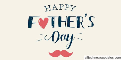 short fathers day quotes