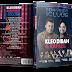 Kleo Dibah & Rafael: Bem-Vindo ao Clube DVD Capa