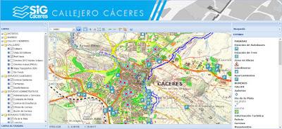 http://sig.caceres.es/visores/CallejeroCaceres/