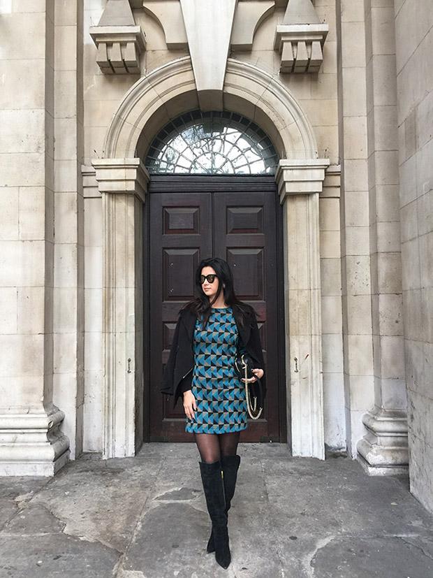 looks para o inverno, ideias de looks para o inverno, o melhor blog de moda, blogueira de moda em ribeirão preto, blog de moda em ribeirão preto, fashion bloggger em ribeirão preto, blog camila andrade