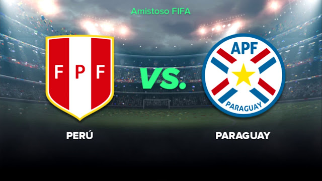 Peru vs Paraguay Live Copa America 2021: Date, Time, and TV Channel in the US