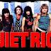 Lagu Quiet Riot