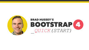 5 Free Bootstrap Course to Learn Online - Best of Lot
