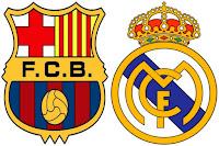 Historia del Primer Clásico Real Madrid Barcelona