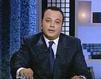 برنامج 90 دقيقة 17/2/2017 تامر عبد المنعم و عبد المحسن سلامة