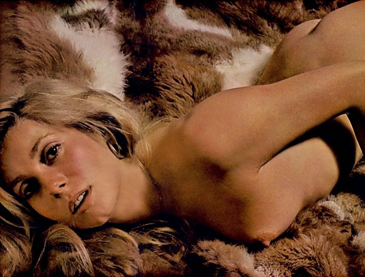 smotret-frantsuzskaya-erotika-masi-di-deyzi-porno