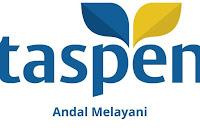 Lowongan Kerja PT Taspen (Persero), lowongan kerja terbaru, lowongan kerja terbaru, lowongan kerja 2020