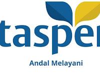 Lowongan Kerja PT Taspen (Persero) - Penerimaan Pegawai Taspen September 2020