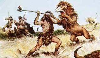 História da Educação Física, homem primitivo, educação física na grécia antiga, atenas, esparta, atividade física,