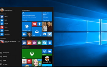 How To Stop/Prevent Windows 10 Home Edition Aggressive And Automatic Updates