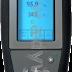 12 Kelebihan  Dissolved Oxygen Meter | Jual Do Meter YSI Pro20 | Hanna | Harga Murah | Portable | Lutron