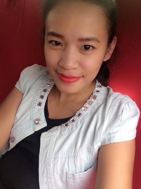 BeautyMNL Selfie