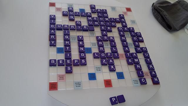 Capgemini Scrabble 2017 57
