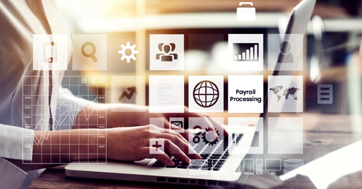 payroll providers role for a business things to consider when choosing a payroll provider