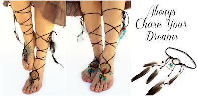 http://www.mojosfreespirit.com/collections/dream-catcher-jewelry