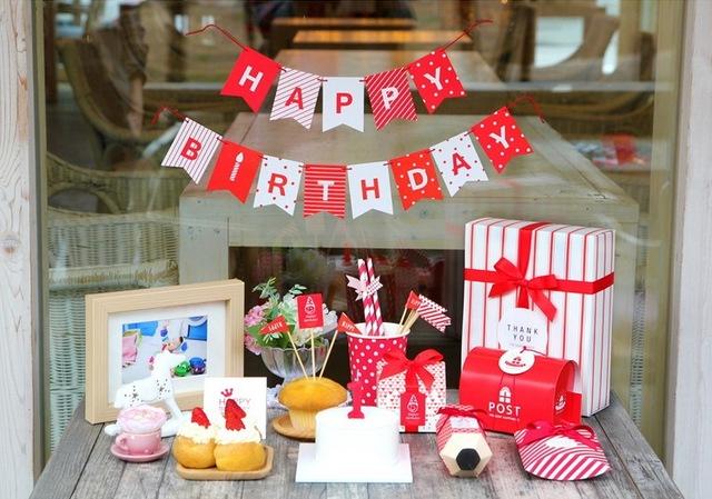 september birthday party theme ideas
