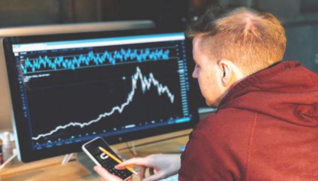 Trading Forex Apakah Bisnis atau Perjudian?