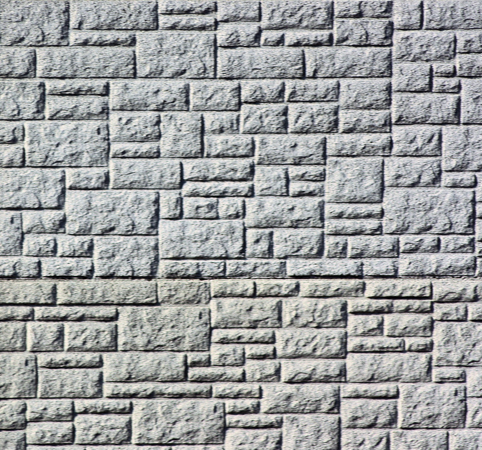 patterns on brick walls - photo #27