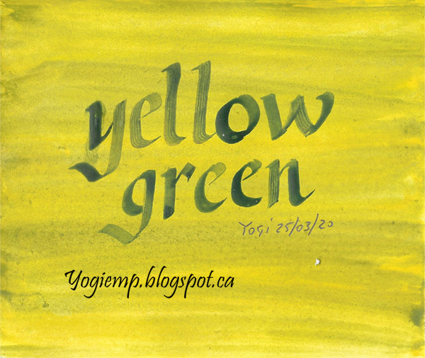 http://yogiemp.com/Calligraphy/Artwork/BVCG_LetteringChallege_Mar2020/BVCG_LetteringChallengeMar2020_Week4.html