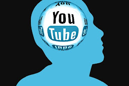 What to Think Before posting a video to YouTube