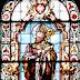 St. Chrodegang, Bishop of Metz, Confessor