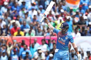 KL Rahul Fastest T20I Hundred Highlights