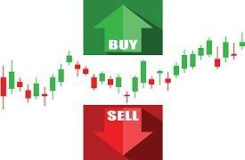 Правила заработка бинарные опционы что не регулируется биржей при торговле деривативами