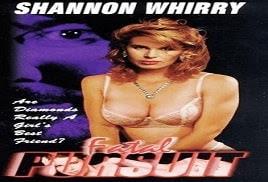 Fatal Pursuit 1995 Watch Online