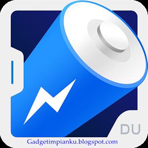 download aplikasi penghemat baterai android.png