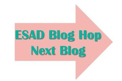 https://denisebuetler.blogspot.com/2020/05/esad-see-ya-later-favourites-blog-hop.html
