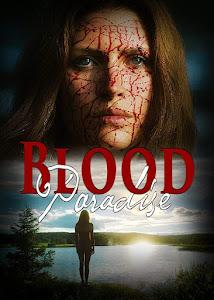 Blood Paradise Türkçe Altyazılı İzle