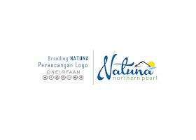 Branding NATUNA
