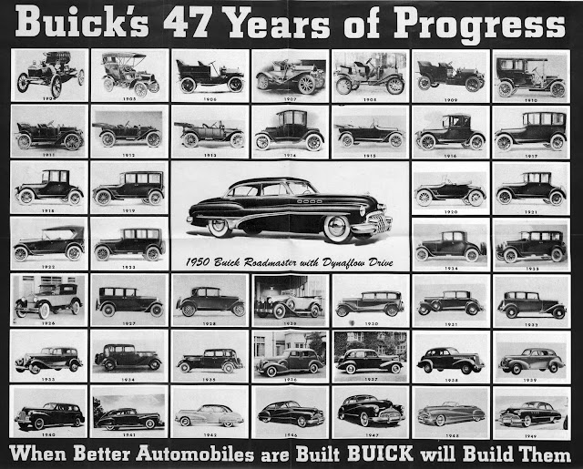 67 impala sedan wiring diagram 247 autoholic august 2015