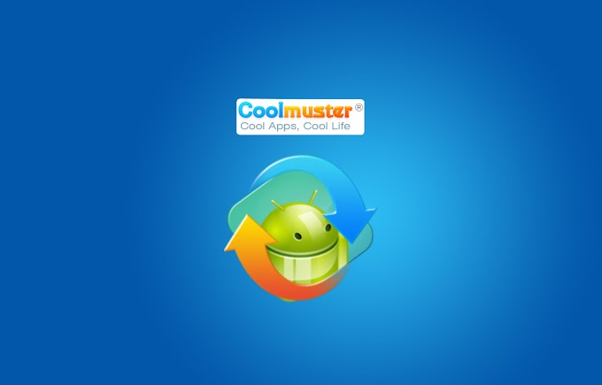 Comprehensive Review of Coolmuster Android Assistant App