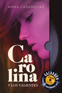 carolina-valientes-anna-casanovas