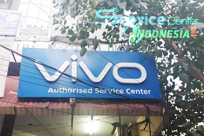 Service Center Vivo Kebumen - Alamat Lokasi dan Jam Buka