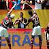 Flamengo domina o Athletico-PR, faz 3 a 0 e conquista a Supercopa do Brasil