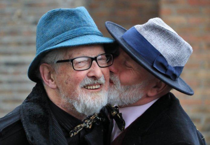 gay ιρλανδικό πορνό βίντεο η μαμά χρειάζεται σεξ