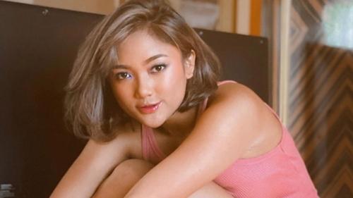 Banjir Kritik karena Penampilan, Marion Jola Beri Reaksi Mengejutkan