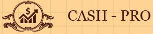 Cash.pro