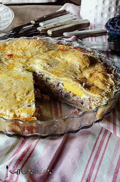 pie-jamon-huevo3
