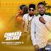 Isac Morais feat. Idrisse ID - Cunhada Safada (prod. by Fidelix)