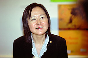 literatura japonesa actual, mujeres escritoras