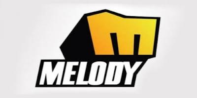 تردد قناة ميلودي دراما الجديد  Melody Drama