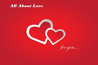 Kumpulan Kata - Kata Bijak Tentang Cinta Bahasa Inggris