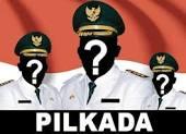 Rakyat Atau Masyarakat Mempunyai Tugas Wajib Untuk Melakukan Pengawasan Terhadap Seluruh Tahapan Pemilu Di Daerah Indonesia