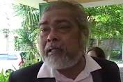 Soal Kasus Dugaan Pencabulan di Jombang, Ketua KPA Sebut Pelapor Sudah Dewasa