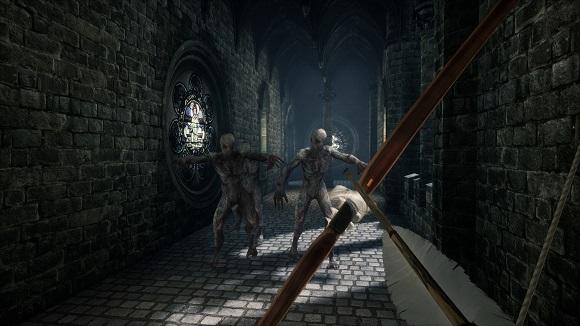 in-death-pc-screenshot-4